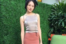 Wanwan Lei , Collezionisti , Instagram