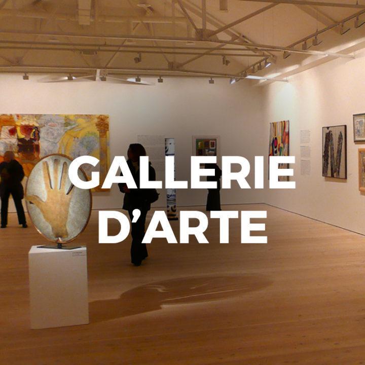 Magazine d'Arte e Gallerie d'Arte , mercato dell'arte , arte contemporanea , artisti emergenti