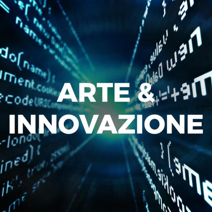 Magazine d'Arte e Innovazione , mercato dell'arte , arte contemporanea , artisti emergenti