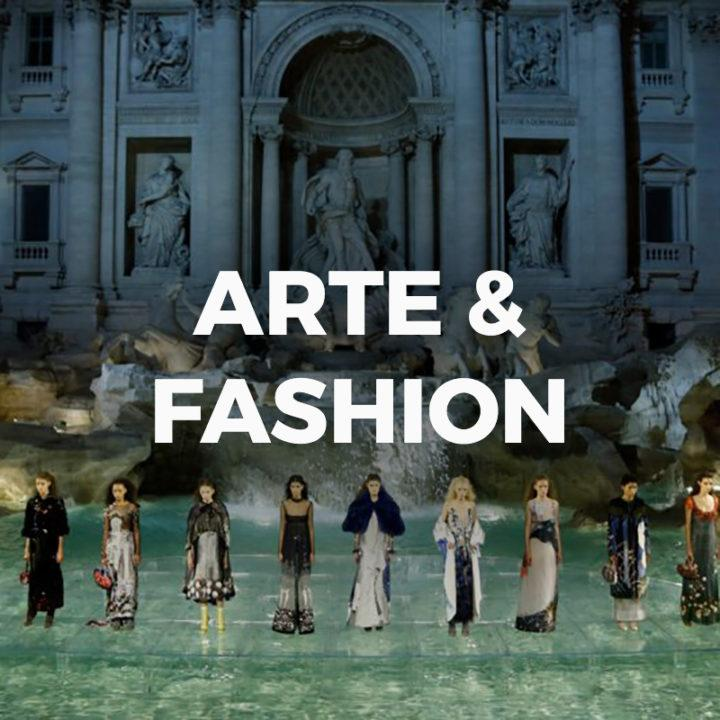 Magazine d'Arte e Fashion, mercato dell'arte , arte contemporanea , artisti emergenti