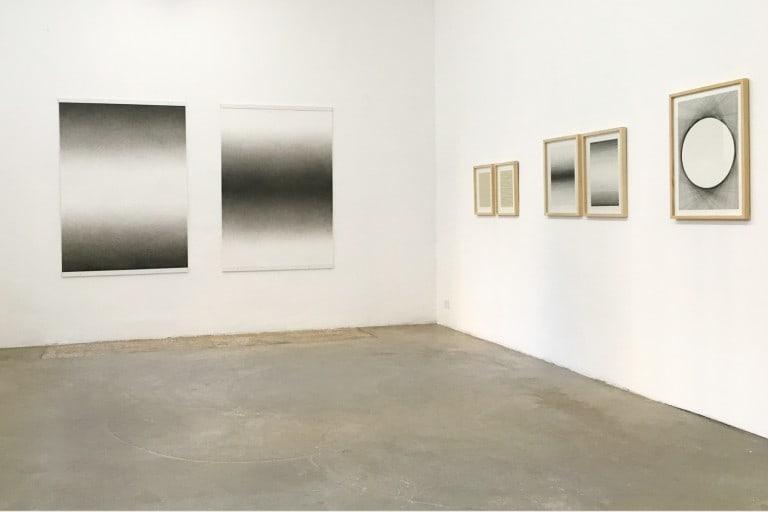 loom gallery, artuu