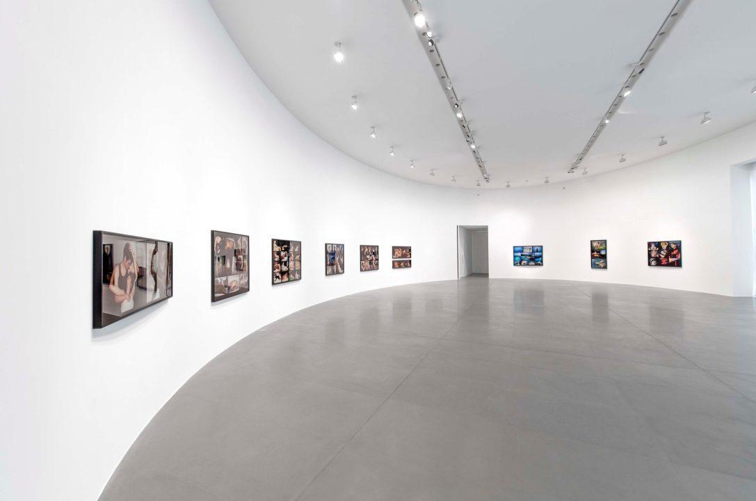 Come Aprire Una Galleria D Arte Artuu